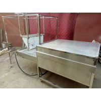 深圳数控槽子糕机器电烤箱包教技术