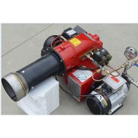 山东厂家燃煤锅炉淘汰改造燃气燃油锅炉,甲醇燃料油、燃烧机厂家