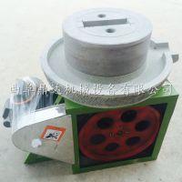 热销推荐石磨豆浆机 鼎达电动石磨质量达标