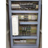 ABB变频配电柜/7.5KWABB水泵控制柜/ABB无负压供水电控柜