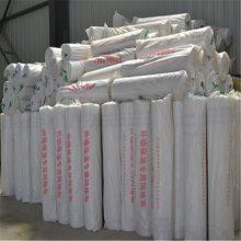 网格布供应 外墙保温网格布 护角条厂商