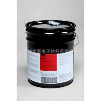 3M 2262透明塑料胶/3M Scotch-Grip 2262塑料胶粘剂
