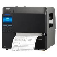 TSC条码打印机、扫描枪、数据采集器、不干胶标签、碳带、SATO打印机