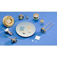 锗探测器Ge Photodiodes 量青光电提供GPD探测器