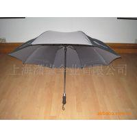 供应[厂家推荐]雨伞 广告伞雨伞 户外遮阳伞