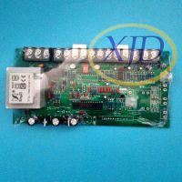 XIMADEN希曼顿PAC16P专用触发板