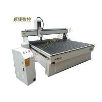 扬州 数控开料机 木工开料机 木门雕刻机 木材木工开槽机