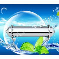 供应三水白坭镇家用净水器|BLY-UF超滤净水器批发|农村自建房全屋过滤净水器|