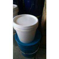 河北石家庄有机硅纸张防粘剂有机硅隔离剂甲基苯基聚硅氧树脂价格
