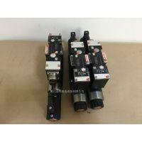 出售原装Rexroth力士乐比例方向阀4WREE10E1-50-2X/G24K31/A1V铸铁