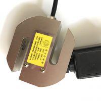 ZHZL-YS可替换卡尔迈耶浆纱机张力传感器
