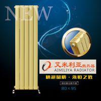 天津钢制暖气片厂|天津钢制暖气片生产厂家哪里有