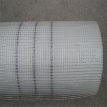 玻纤布 墙体网格布 广东抹墙网