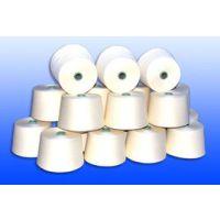 德州尚凯纺织有限公司木代尔44支长期现货供应