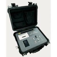【厂家直销】神海便携式油品检测仪KLD-5油质检测(定金)