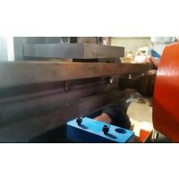 武汉埃瑞特哈芬槽铆接机_哈芬槽铆接设备,预埋件铆接机,JM16