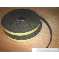 厂家供应EVA 泡棉密封条 海绵密封条来图来样设计生产