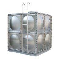 供西宁不锈钢水箱和青海不锈钢保温水箱报价