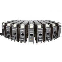 iDRX/iDRN-FP/PR/ST/TC/RTD 信号调节器/变送器 Omega
