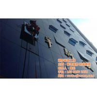 幕墙维修工程|泰州幕墙维修|涵梦幕墙(在线咨询)