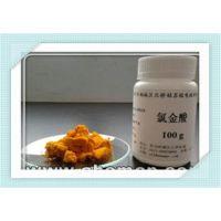 http://himg.china.cn/1/4_875_234412_400_280.jpg