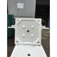 """""""湖州强源""""耐高温,耐高压,耐腐蚀,耐酸碱等滤板,隔膜板15968211829"""