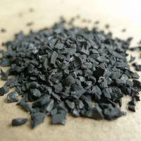 恒宇 8-10目气相、液相用 果壳活性炭 饮用水净化 气体净化