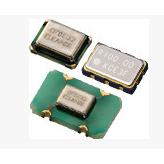 九江,代理kyocera京瓷,手机用温补晶体振荡器VC-TCXO,压控+温补晶振
