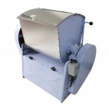 和面机 拌面机 搅拌机 100公斤 拌粉机 双桥机械