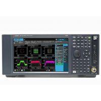 安捷伦频谱分析仪N9020B租赁