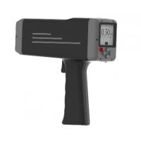非接触式手持式电波(雷达)流速仪