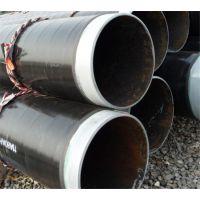河北大口径3pe防腐钢管生产厂家