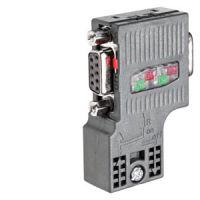 河北西门子总代理DP连接器6GK1500-0FC00