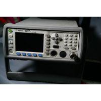 安捷伦N1913A N1914A EPM 系列功率计 全国优惠大促销