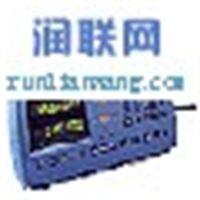句容光栅数显表 光栅数显表TDM/L的使用方法