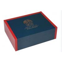 平阳木盒包装厂,浙江温州木盒加工厂, 烤漆木盒厂家