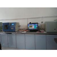 化验甲醇大卡的仪器、醇基燃料热值仪