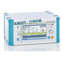英诺太科 高精度密封性检测仪器 智能手表防水检测仪