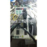 东莞塘夏维修台达伺服器 驱动器 放大器 (18123619659)