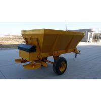 天盛机械农田施肥机,化肥施肥机,哪里卖扬粪机,有机肥抛撒机