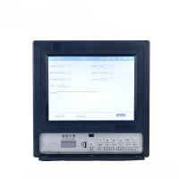 江苏智星ZX-2000A彩屏无纸温度记录仪