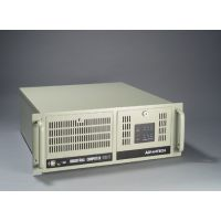 山东济南研华工控机代理商价格销售研华工控机IPC-610-H