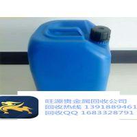 http://himg.china.cn/1/4_876_1018391_500_375.jpg