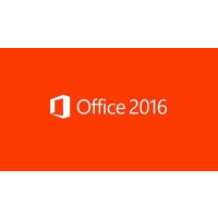 2018年中促销!Office 365正版购买授权微软代理商 价格