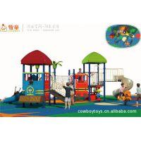 供应幼儿园室外滑梯 幼儿园室外滑梯安装 幼儿园室外滑梯淘气堡