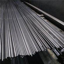 大同GB13296-2013标准的S32205不锈钢厚壁管219*6经销商
