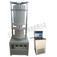 中西(LQS厂家)高温比热容测试仪型号:III库号:M402249