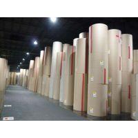 江苏南通寄绘画纸各种纸类到台湾运费和流程