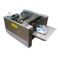钢印打码机价格,色带打码机价格,纸盒钢印自动打码机,小型自动打码机