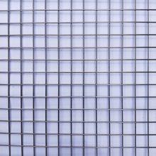 供应不锈钢网片|不锈钢网片防止生锈的方法|环航网业